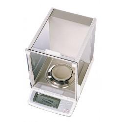 AND Weighing - HR-60-C - (HR-60-C) 60g x 0.1mg with RS-232C, EA
