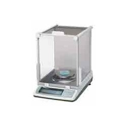AND Weighing - HR-300I - A&D Weighing Orion HR Analytical Balance, 310g x 0.1 Mg, 120 V