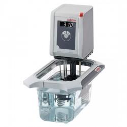 Julabo - 9011305.33 - Julabo CORIO C-BT5 Heating Circulating Bath, 2 kW, 5 L Plastic Tank, 20-100C; 230 V/50-60 Hz