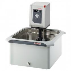 Julabo - 9011413.22 - Julabo CORIO C-B13 Heating Circulating Bath, 1 kW, 13 L SS Tank, 20-100C; 100-115 V/50-60 Hz