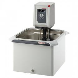 Julabo - 9011417.33 - Julabo CORIO C-B17 Heating Circulating Bath, 2 kW, 17 L SS Tank, 20-100C; 230 V/50-60 Hz