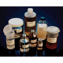 Other - EW-14204-76 - Peptone water, 0.1% prepared;500 mL bottle, 10/pk