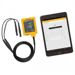 Fluke - FLUKE-154 US/CAN - Fluke 154 HART Calibration Assistant