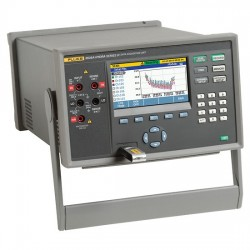Fluke - 2638A/05 120 - Fluke 2638A/05 Hydra Series III 22-Channel Data Acquisition System and DMM