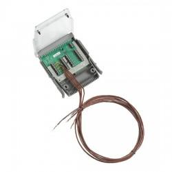 Fluke - 2638A-100/C - Fluke Calibration DATALGR HYDRAIII 2638A-100C CN