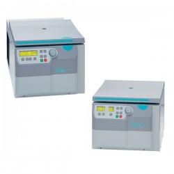 Labnet - C0326-230v - Z326 Universal Centrifuge (each)