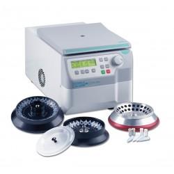 Labnet - C0216-mk - Z216mk Refrigerated Centrifuge (each)
