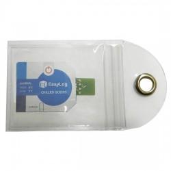 Lascar Electronics - EL-CC-1-002 - Lascar Electronics Cold Chain Data Logger for Frozen Goods