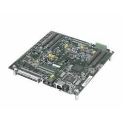 Measurement Computing - DAQBOARD/3035USB - IOTech DAQBOARD/3035USB 1-MHz, 16-bit data Acquisition Board