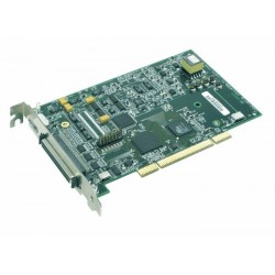 Measurement Computing - DAQBOARD/3001 - IOTech DAQBOARD/3001 1-MHz, 16-bit data Acquisition Board