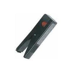 AEMC Instruments - MN185 - Current Probe, 4mm Banana Jacks, Current Clamp, 150 A, 50 mA, AEMC Digital Multimeters