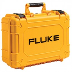 Fluke - CXT1000 - Fluke CXT1000 Hard Carrying Case for Instruments