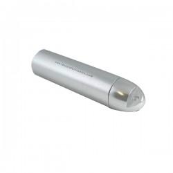 Lascar Electronics - EL-USB-CASE - Lascar Electronics EL-USB-CASE Waterproof Protective Data Logger Case