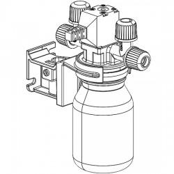 Buchi - 047160 - Buchi 047160 Evaporator valve unit for vacuum controller