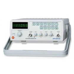 Good Will Instrument - GFG-8216A - GW Instek GFG-8216A 3MHz High-Speed Function Generator, 120/220 VAC