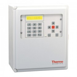 Thermo Scientific - DCT6088-1-1-1-S-030-A - Thermo Scientific DCT6088-1-1-1-S-030-A Transit-Time Flowmeter, Relay Output