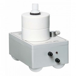 Electro-Tech Systems (ETS) - 5472-115V - Electro-Tech Systems 5472-115V Ultrasonic humidifier, high-capacity system; 115 VAC