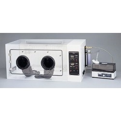 Electro-Tech Systems (ETS) - 5518-220V - Electro-Tech Systems 5518-220V Controlled Environmental Chamber, 230 VAC, 50 Hz