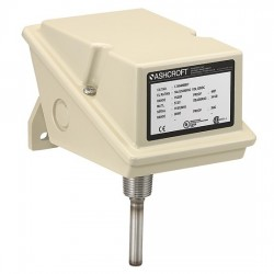 Digital Temperature Switches