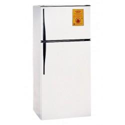 Thermo Scientific - 10FCEETSV - Thermo Scientific 3551-11 Flammable Materials Refrigerator/Freezer, Two-Door; 240V
