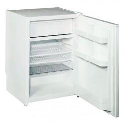 Thermo Scientific - 05LREETSV - Thermo Scientific 05LREETSV Undercounter Refrigerator, 5.6 cu ft, 240 VAC