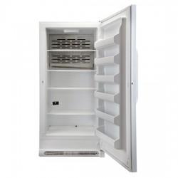 Thermo Scientific - 20EREETSA - Thermo Scientific Explosion-Proof Refrigerator, 20 cu ft; 115 V