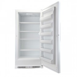 Thermo Scientific - 20FREETSA - Thermo Scientific Flammable-Material Upright Refrigerator, 20 cu ft; 115 V