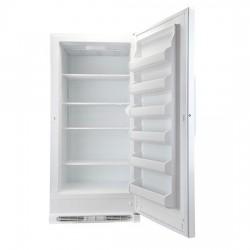 Thermo Scientific - 20LFEETSV - Thermo Scientific General-Purpose Upright Freezer, 20 cu ft; 230 V