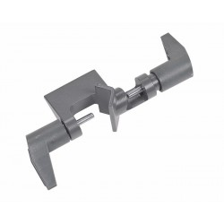 Ika Works - 2657800 - IKA 2657800 Laboratory Mixer Boss Head Clamp