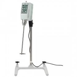 Lightnin - 873800PSP - Lightnin LabMaster LB2 Digital Laboratory Mixer Kit, Universal Mount; 230 VAC, 50/60 Hz