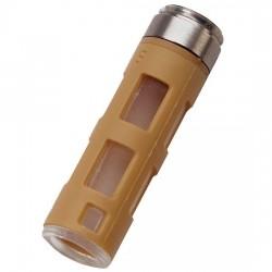 Hach - LZW5125.99 - Hach LZW5125.99 SensION+ Replacement DO Probe Membrane