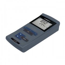 WTW - 2AA111 - WTW pH 3110 ProfiLine meter with Sentix 21 probe