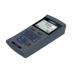 WTW - 2AA312 - WTW pH 3310 ProfiLine meter kit with SenTix 41 pH electrode