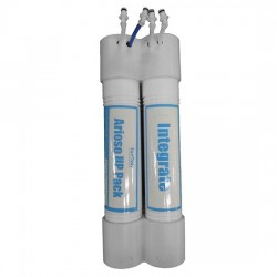 Arioso - HMC-AUP-I - Arioso HMC-AUP-I Water Purification Filter, UP Pack; Integrate