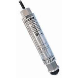 Ametek - 575-S-B-0015-R-L-S-35 - Ametek 575P B 0015 N H S 0-35 Submersible Level Transmitter 0-15 Psi/ 0-35 Ft.
