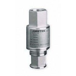 Ametek - 831TG0100BLS - Ametek 831TG0100BLS Fixed Pres Trans 0-100 Psig