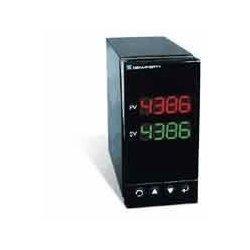 Newport Electronics - I833-C24 - Newport I8 Rs485/422 300 To 19.2K Baud Temp/Process Controller