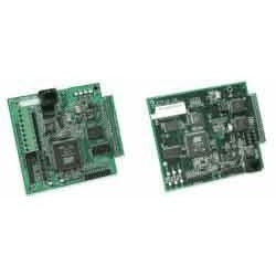Opto 22 - E2 - Opto 22 E2 16 Channel Analog Optomux Protocol Brain Board For Serial And Ethernet Networks
