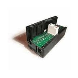 Opto 22 - G4PS245A - Opto 22 G4PS245A Classic Controller Power Supply, 120 VAC, +7 bricks