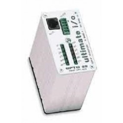Opto 22 - SNAP-UP1-ADS - Opto 22 SNAP-UP1-ADS Analog / Digital / Serial IO Controller