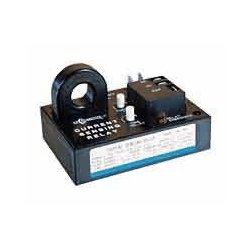 CR Magnetics - CR7310-EH-120-.11-X-CD-ELR-I - CR Magnetics CR7310 Ground Fault Sensing Relay 120Vac Trip Range 0.1 to 1.0 A