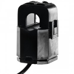 CR Magnetics - CR3110-1500-36 - CR Magnetics CR3110-1500-36 Split Core Current Transformer, 1500 TURNS, 60A, 36 LEADS