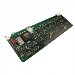 Opto 22 - B4 - Opto 22 E2 Digital Brain Pamux, 32-channel