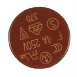 Opto 22 - FUSEG4B - Opto 22 FUSEG4B 4-AMP R5026 TR5-Fuse 10 pack