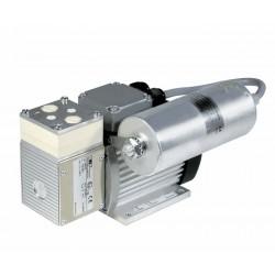 KNF - N726 FTE ATEX - KNF N726 FTE-115V ATEX Explosion-Proof Vacuum Pump, PTFE; 0.46cfm/28.3Hg-21.8psi/115V
