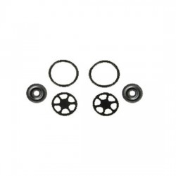 KNF - 164983 - KNF 164983 Valve kit, Standard FFPM for Dosing Pumps 78167-00 to -10