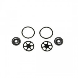 KNF - 164984 - KNF 164984 Chemicals Valve Kit for Dosing Pumps 78167-00 to -10