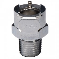 Labconco - 7358501 - Quick Disconnect Adapter (each)