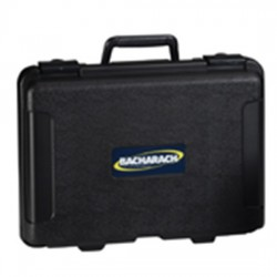 Bacharach - 0024-0865 - Bacharach Hard Carrying Case for Fyrite Intech Combustion Analyzers