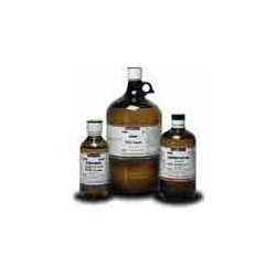 Thermo Scientific - BP339500 - Fisher BioReagents BP339500 Citric Acid Anhydrous (Cryst.) (500g) CAS 77-92-9